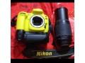 camera-small-1