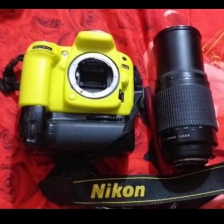 camera-big-1