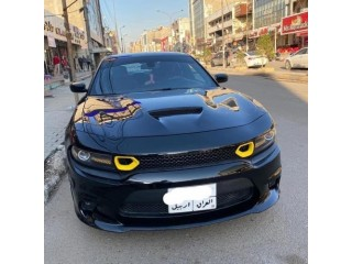 سياره